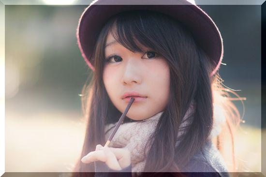 アイドルマスターP名刺の画像にしたい女の子
